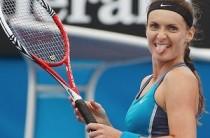 Ставки на теннис по приметам – новая стратегия или суеверие? (часть 2)