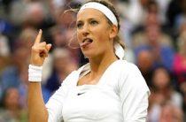 Ставки на теннис по приметам – новая стратегия или суеверие? (часть 4)