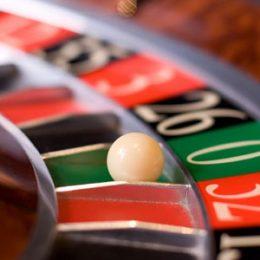 Стратегии, которые являются небезопасными для игрового капитала