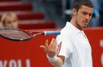 Стратегии на теннис от блоггеров. Анализ эффективности. (часть 2)
