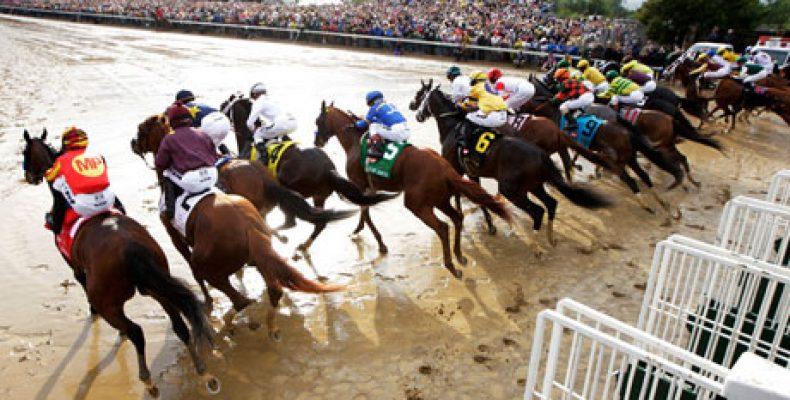 Виды обмана в ставках на спорт
