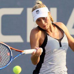 Виды ставок на теннис и предматчевый анализ
