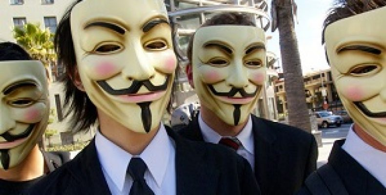 Запущен новый закон против анонимайзеров