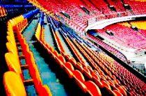 Бельгия – Россия, обзор коэффициентов и прогноз на матч, к 22.06.2014