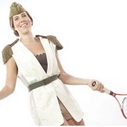 Прогноз на теннис, WTA-Премьер, Сан-Хосе. Мертенс-Бузарнеску, 05.08.18.  Кто из девушек, достойных финала, сложит оружие раньше?