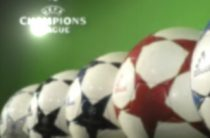 Коэффициенты букмекерских контор на матчи 1/8 финала Лиги Чемпионов (котировки в 2015 могут меняться)
