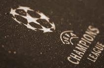 Лига Чемпионов, бесплатные прогнозы на матчи БАТЭ – Дебренец, Панатинаикос – Стандарт 05.08.14