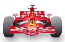 Успешность в ставках на Формулу – 1