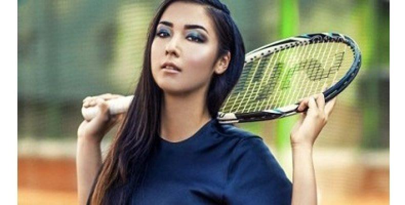 Прогноз на теннис, Категория Премьер в Нью-Хейвене, Дияс-Квитова, 22.08.18. Сможет ли казашка подняться на новый уровень?