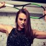 Прогноз на теннис, Санкт-Петербург-2019, Соболенко-Бертенс, 02.02.19. Сможет ли звезда января одолеть фаворитку первенства?
