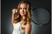 Прогноз на теннис, Москва, Родина-Соснович, 26.07.18. Действительно ли россиянка научилась играть в теннис?