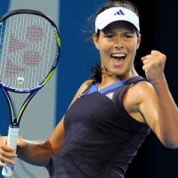 Стратегия: ставки на геймы в теннисе онлайн