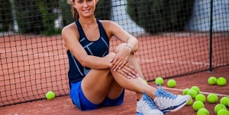 Прогноз на теннис. Схватка юной и бывалой, Вихлянцева – Зигемунд, 02.04.2018