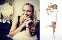 Прогноз на теннис, Брисбен, полуфинал, Векич – Плишкова, 05.01.19. Продолжит ли хорватка выносить фавориток?
